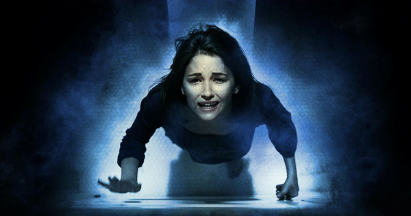 'The Haunting of Molly Hartley' Sequel?!
