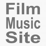 Film-Music-Site-Logo