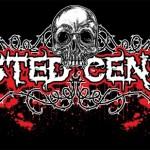 Twisted Central_Blackv2