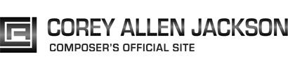 Corey Allen Jackson l Media Composer